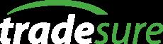Tradesure - Insurance For Tradies